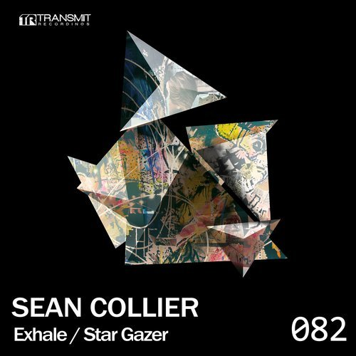 Sean Collier – Exhale / Star Gazer [TRSMT082]