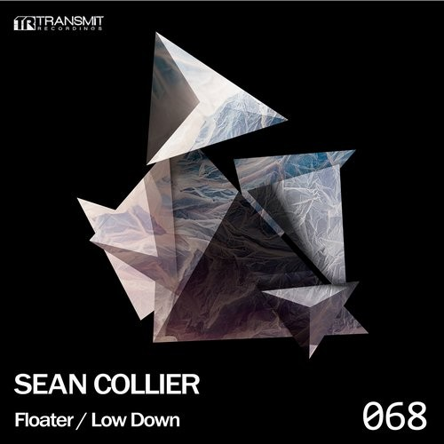 Sean Collier – Floater / Low Down [TRSMT068]