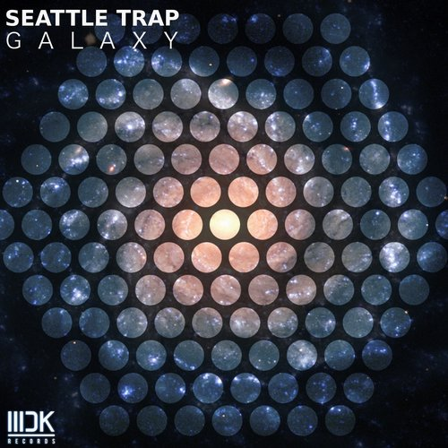 Seattle Trap - Galaxy [BLV1934225]