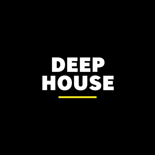 Secret Weapons April 2016 Deep House