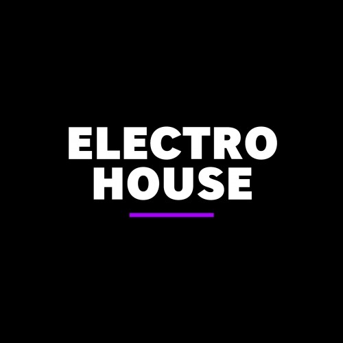 Secret Weapons April 2016 Electro House