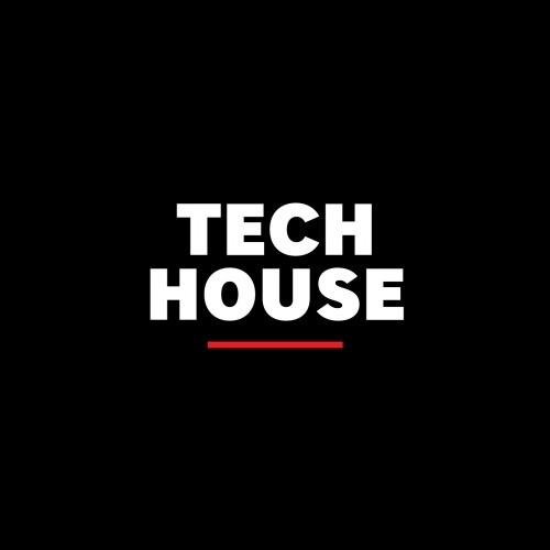 Secret Weapons April 2016 Tech House