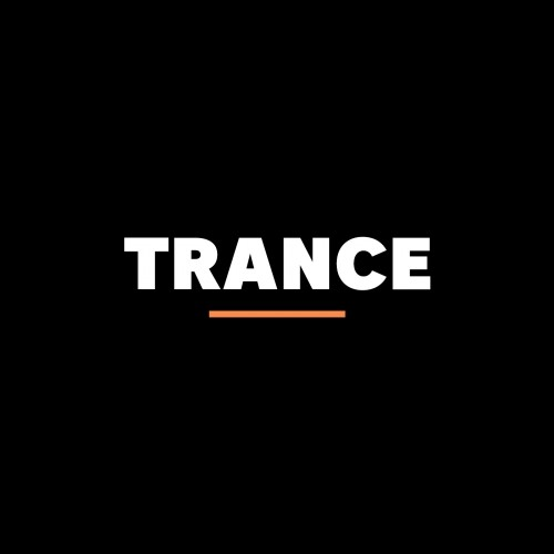 Secret Weapons April 2016 Trance