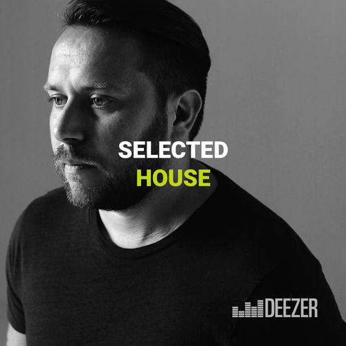 Selected House January 2019 Weiss
