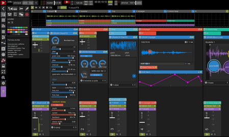 Sensomusic MusineKit v1.3 WIN MAC
