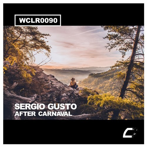 Sergio Gusto - After Carnaval [WCLR0090]
