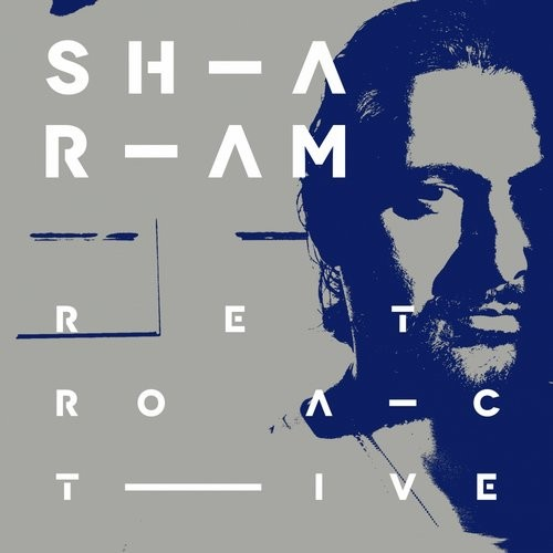 Sharam – Retroactive [YRD043]