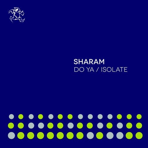 VA - Sharam Best Of January Chart 2016