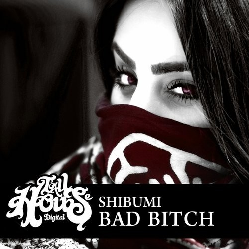 Shibumi - Bad Bitch [THD179]