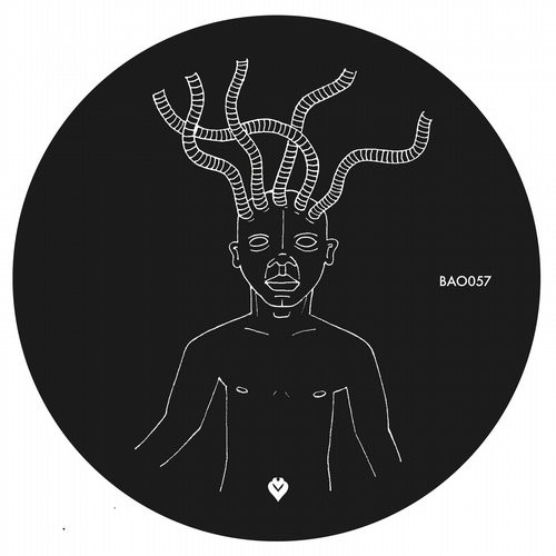 Shlomi Aber – Warfare EP [BAO057]