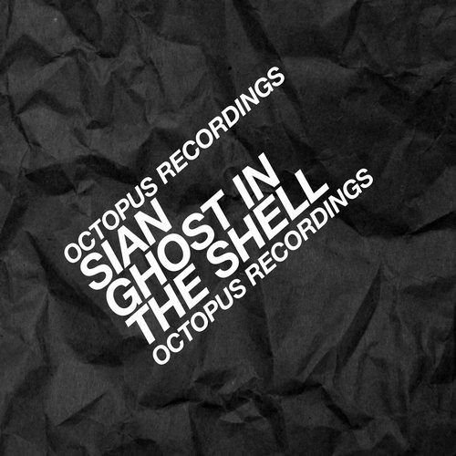 Sian – Ghost In The Shell [OCT83]