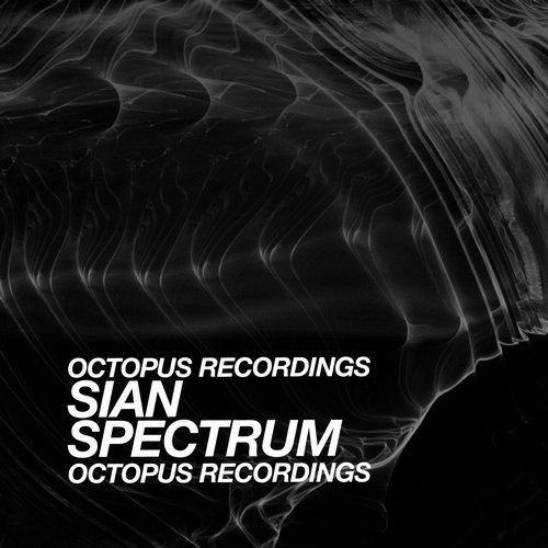 Sian - Spectrum [OCT97]