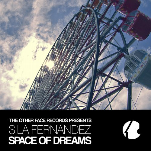 Sila Fernandez - Space Of Dreams [182]