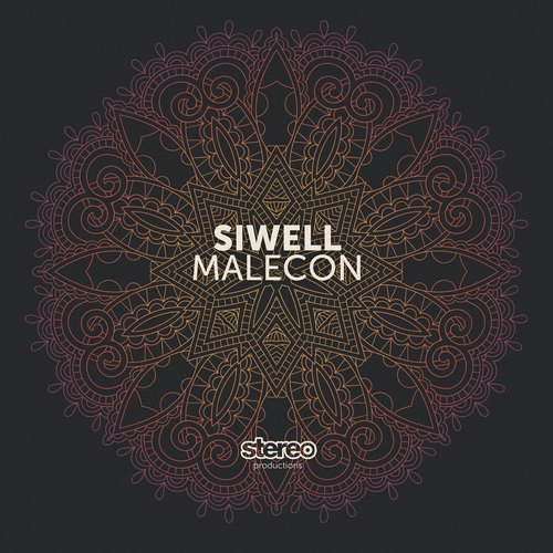 Siwell - Malecon [SP144]