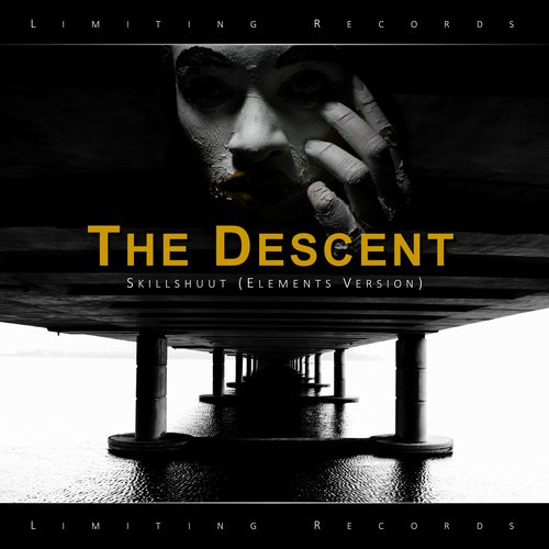 Skillshuut - The Descent (Elements Version) [10098509]