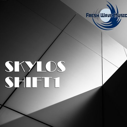 Skylos - SHIFT1 [FWM 060]