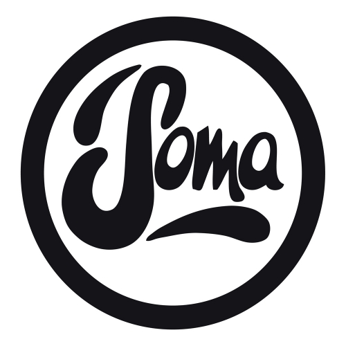 Slam – Positive Education [SOMA008]