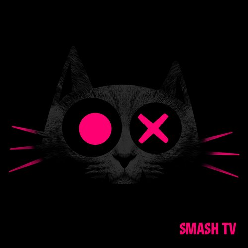 Smash TV – LFO MY ASS EP [KATER109]