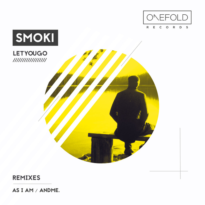 Smoki - Let You Go [OFR045]