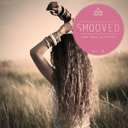 VA - Smooved – Deep House Collection Vol. 16 [CSCOMP1035]
