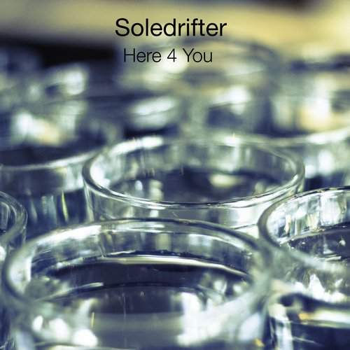 Soledrifter - Here 4 You [AMENTI078]