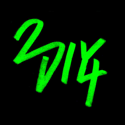 Solomun – Love Recycled EP [2DIY401]