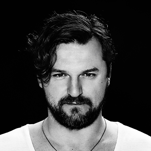 VA - Solomun @ Cocoon, Creamfields Buenos Aires, Argentina 2015-11-14 Best Tracks Chart