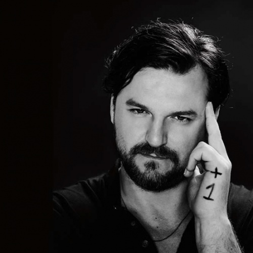 VA - Solomun Best Of IBIZA CHART 2015