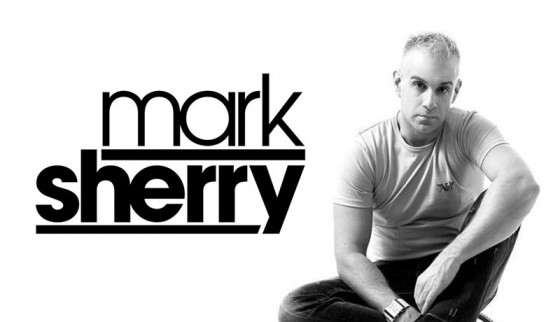 Sonic Academy Mark Sherry Interview TUTORiAL