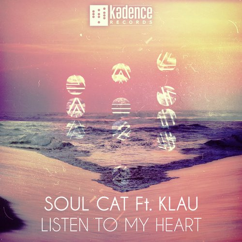 Soul Cat Feat. Klau - Listen To My Heart [K020]