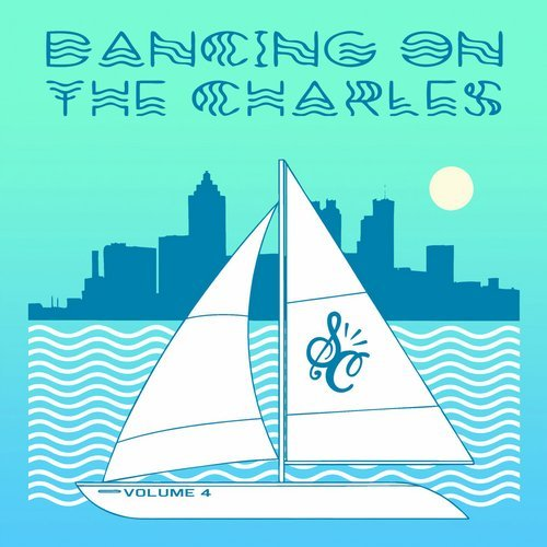 Soul Clap Presents Dancing on the Charles, Vol. 4 [SCR034]