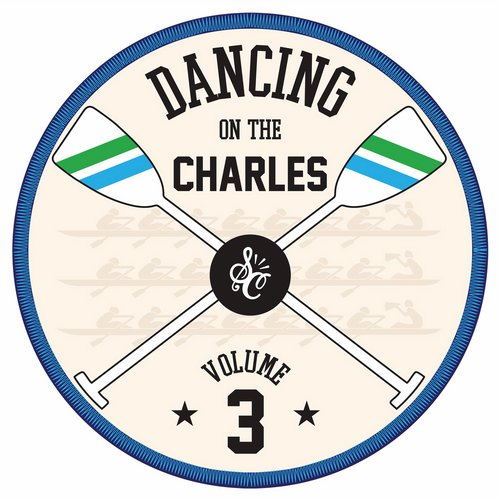 VA - Soul Clap Presents: Dancing on the Charles, Vol. 3 [SCR022]