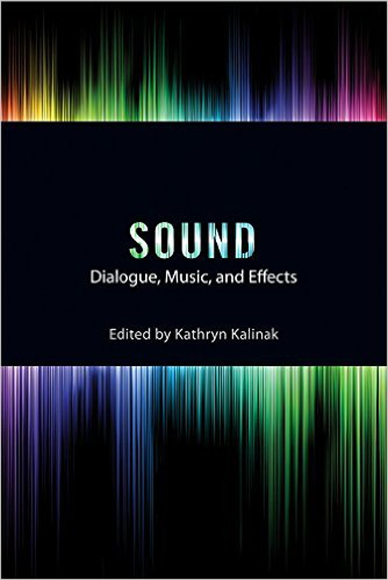 Sound: Dialogue, Music, and Effects PDF