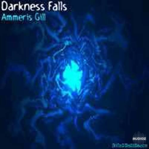 SoundEngine Darkness Falls Ammeris Gill SCDS-AMPLiFYiSO