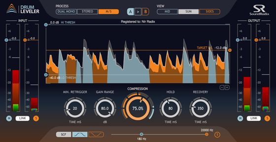 SoundRadix Plugins Update Bundle HY2ROG3N