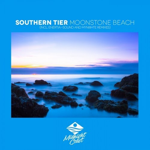 Southern Tier - Moonstone Beach [MCP192]