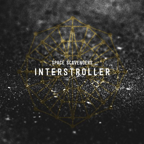 Space Scavengers - Interstroller [CTR 066]