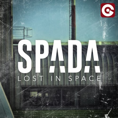 Spada - Lost In Space [9057]