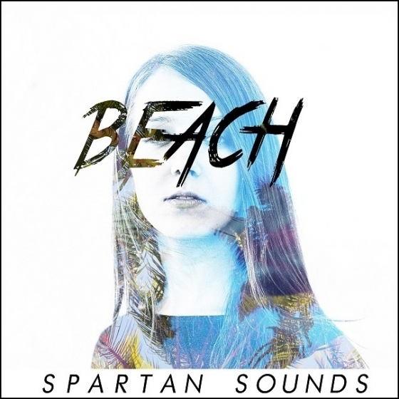 Spartan Sounds Tropic Vibes The Beach Kit WAV MiDi-AUDIOSTRiKE