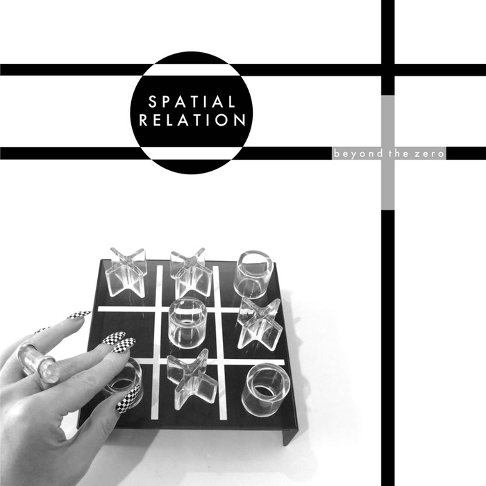 Spatial Relation - Beyond The Zero [PM 11]