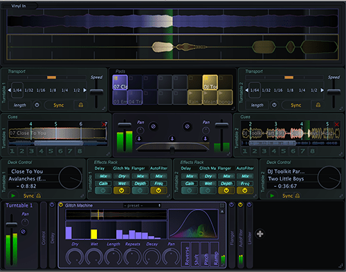 StageCraft Plugins Bundle v4.11 CE-V.R