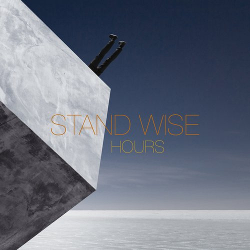 Stand Wise - Hours - EP [85081]