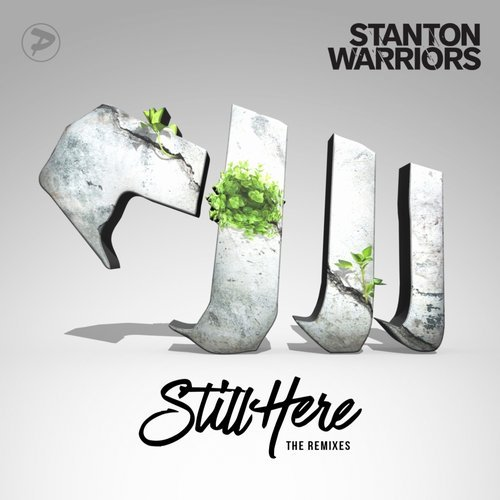 Stanton Warriors - Still Here (The Remixes) [PUNKS102]