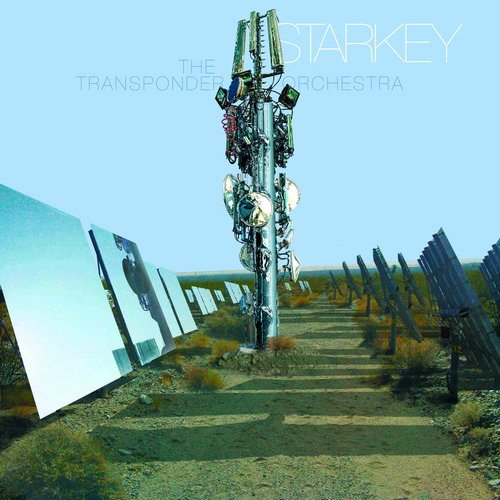 Starkey - The Transponder Orchestra [APR080]