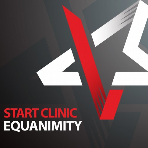 Start Clinic – Equanimity [3SD130]