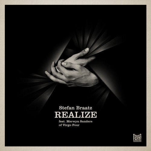 Stefan Braatz feat. Merwyn (Virgo Four) – Realize [PFR205]
