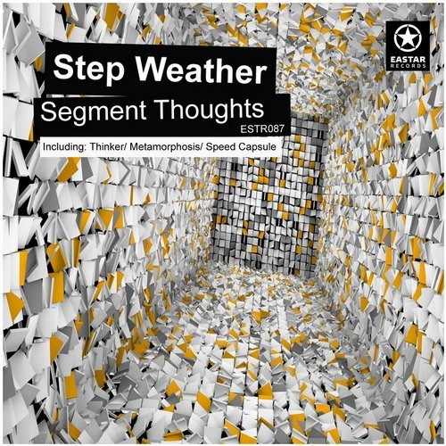 Step Weather – Segment Thoughts [ESTR087]