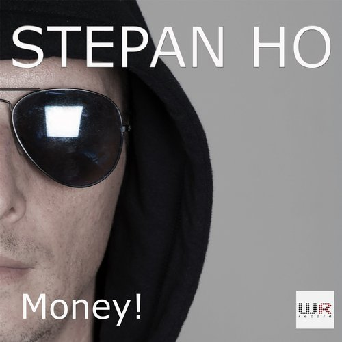Stephan-Ho - Money! [10098588]