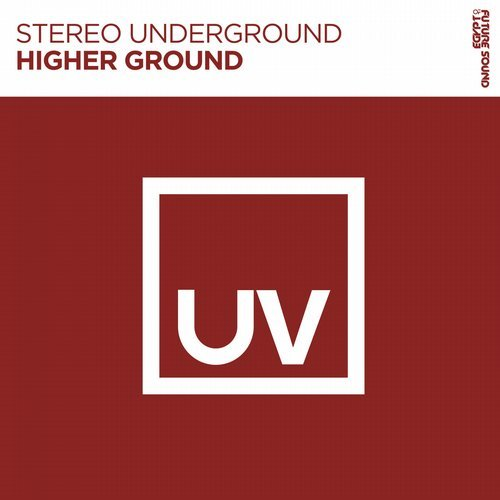 Stereo Underground – Empire Of The Soul [BLZ068]