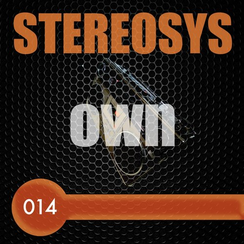 Stereosys - Own [HT7014]